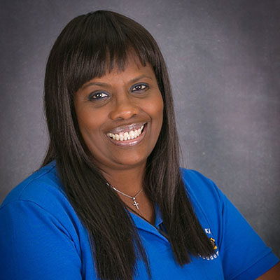 Delly happy teacher at a Preschool & Daycare/Childcare Center serving Miami, FL.
