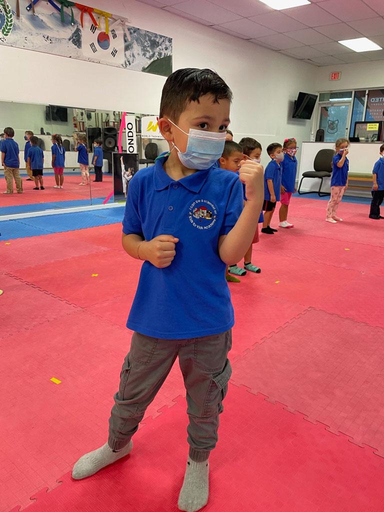 First-Karate-Class-01