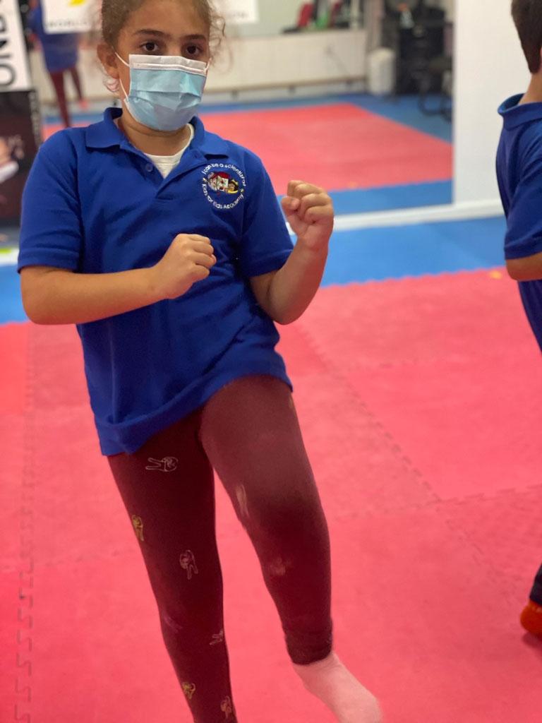 First-Karate-Class-02