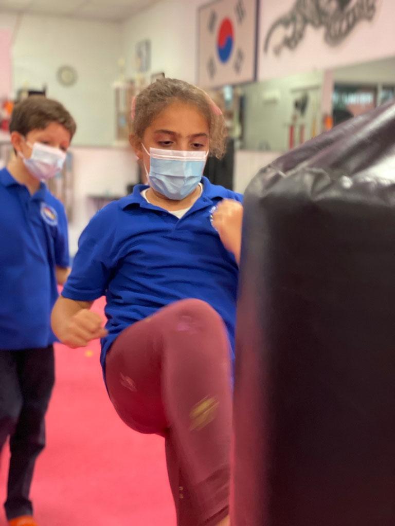 First-Karate-Class-03