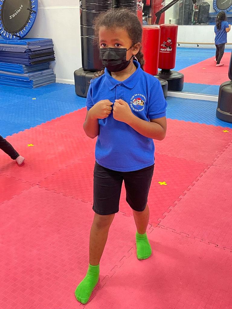 First-Karate-Class-05