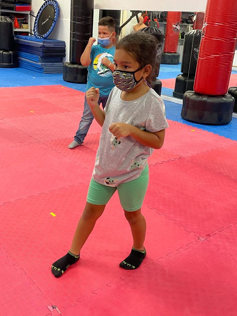 First-Karate-Class-07