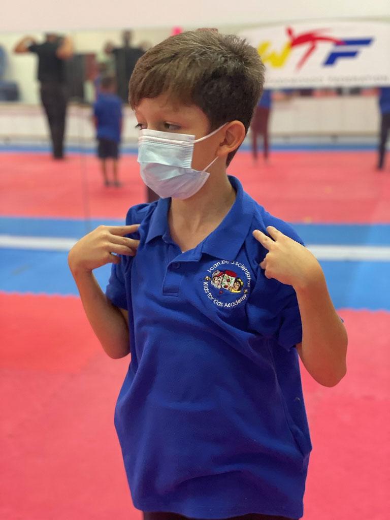 First-Karate-Class-09
