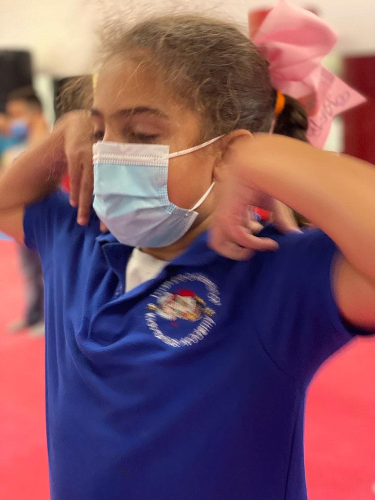 First-Karate-Class-10