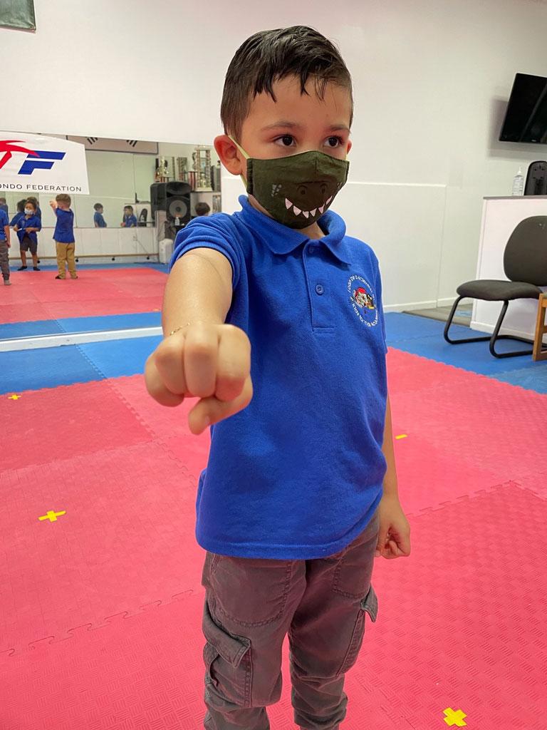 First-Karate-Class-12