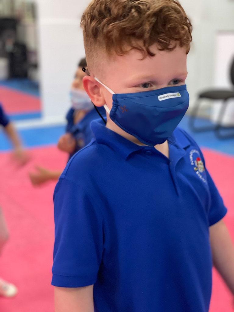 First-Karate-Class-13